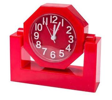 Royman Win alarm table clock