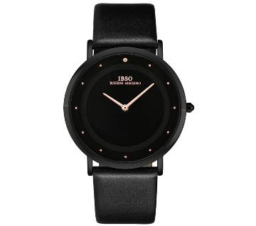 IBSO watch for men