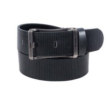 Gents PU Leather Casual belt