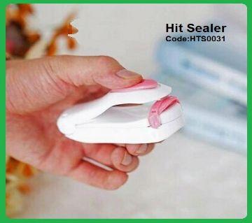 Mini Handy Hit Sealer