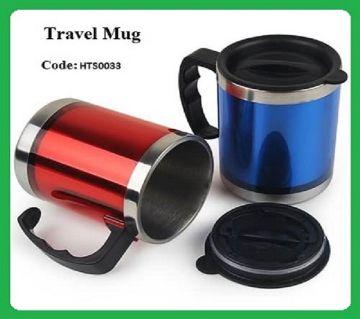 Travel Mug Random 1 Pc