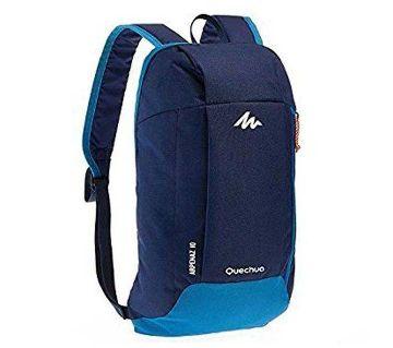 QUECHUA  Small Travel Bag Pack