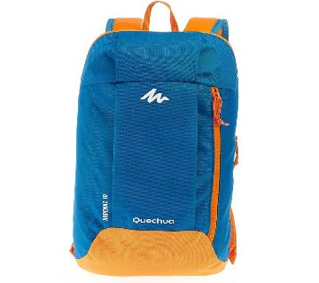 Or Quechua Backpack.