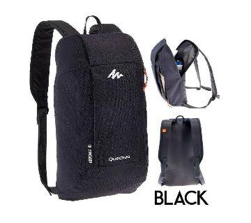 QUECHUA Travel Bag pack