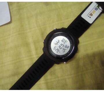 Piaoma Water proof Digital Sports Watch (Copy)