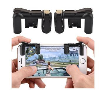 PUBG and Shooting Game Controller
