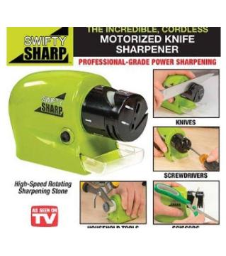 knife sharpner23