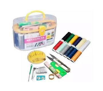 Portable Sewing Kit (Suta Set)