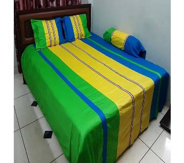 Cotton Design Bedsheet AF 074