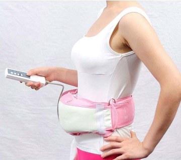 DELUXE Vibrating slimming Belt