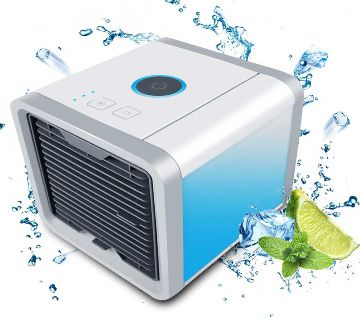 Arctic Portable Air Cooler Price in Bangladesh
