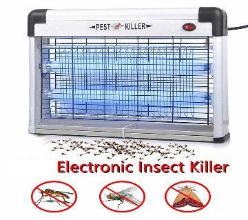 Mosquito Killing Lamp 30W ( 1 Feet)