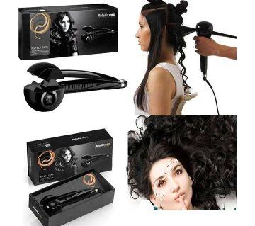 Babyliss  Pro  Curl Hair Styler