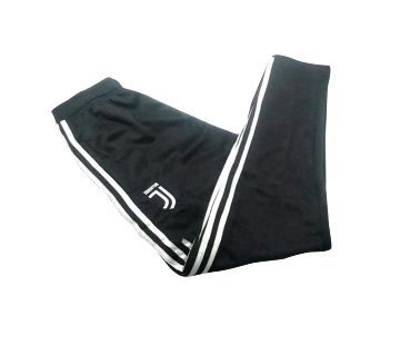 Polyester Trouser for Men