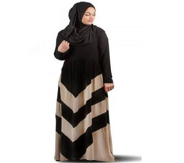 Biskit & Black  Borka Georgette  For Women