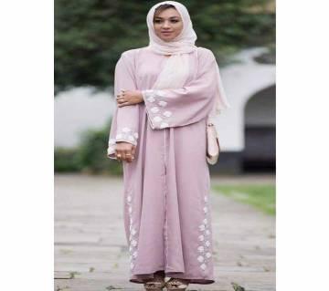 Light Pink  Alex Borka For Women