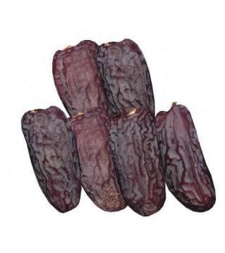 amabar dates 1 KG Soudi Arab