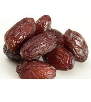 Mariam Sau arabian premium 1kg Date