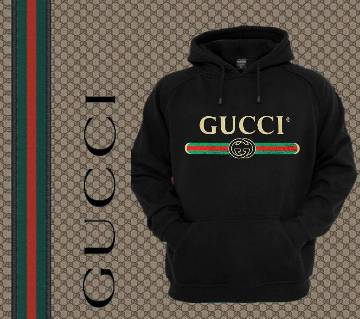 GUCCI Full Sleeve Gents Hoodie (copy)