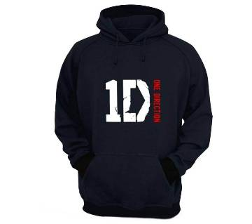 1D-One-Direction-Black-Mens-Hoodie