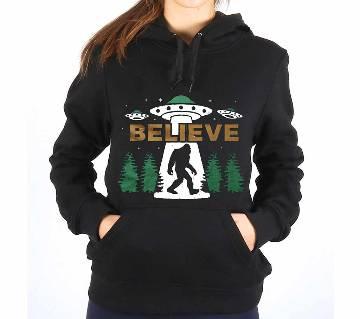 Believe-Black-Ladies-Hoodie
