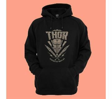 Thor-(3)মেনস হুডি