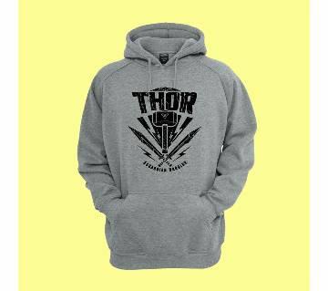 Thor-(2)-মেনস হুডি