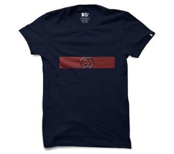 Gents Summer T-Shirt - Gucci Box