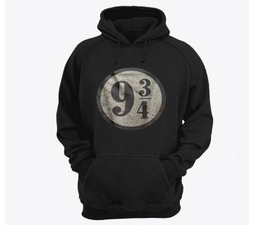 Harry-Potter-9-Black-Mens-Hoodie