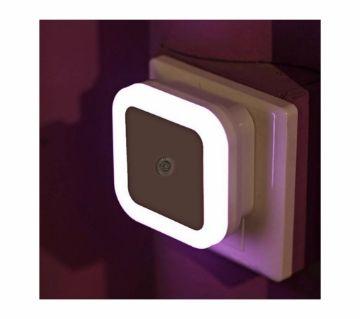 Mini Light sensor night light