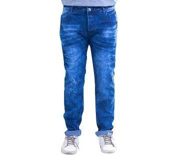 Denim Jeans Pants for Men