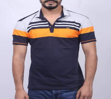 Polo T shirt for men