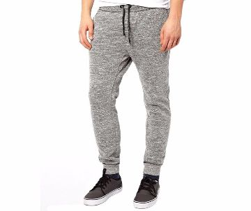 gents night sweat pants