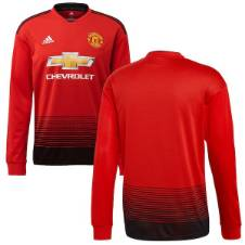 manchester unitted  jersey (Copy)