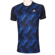 Polyester Sports Jersey For men