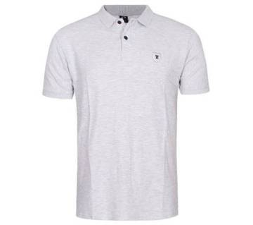 Gents polo t-shirt
