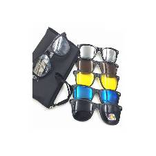 multi dimention sunglass