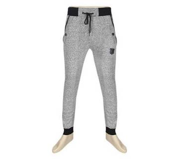 Gents night sweat pant