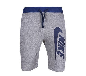 Gents night sweat shorts