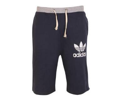 shorts pant for men-black