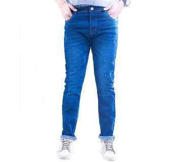 Jeans Pants for Men
