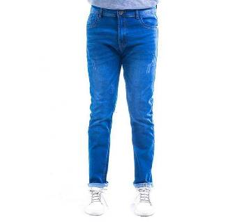 Denim Jeans Pants for Men