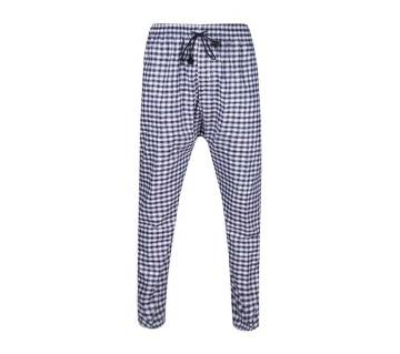 Gents cotton sleeping trouser