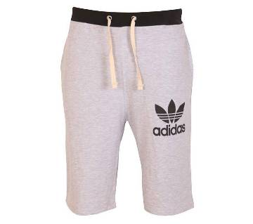 night short sweat pant