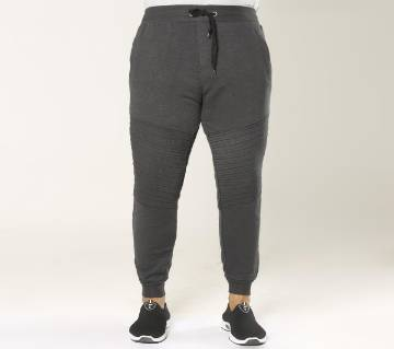 Cotton Sweatpants & Joggers for Men