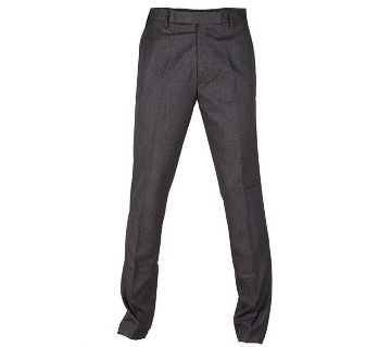 slim fit formal pant - 20% OFF