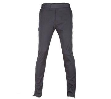 slim fit formal pant - 20% OFF