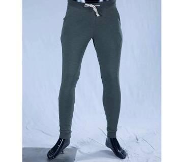 Men trouser