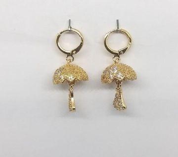 Jhumko Ear Ring for Women