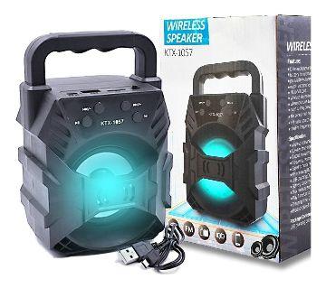 KTS-1057 Bluetooth Speaker